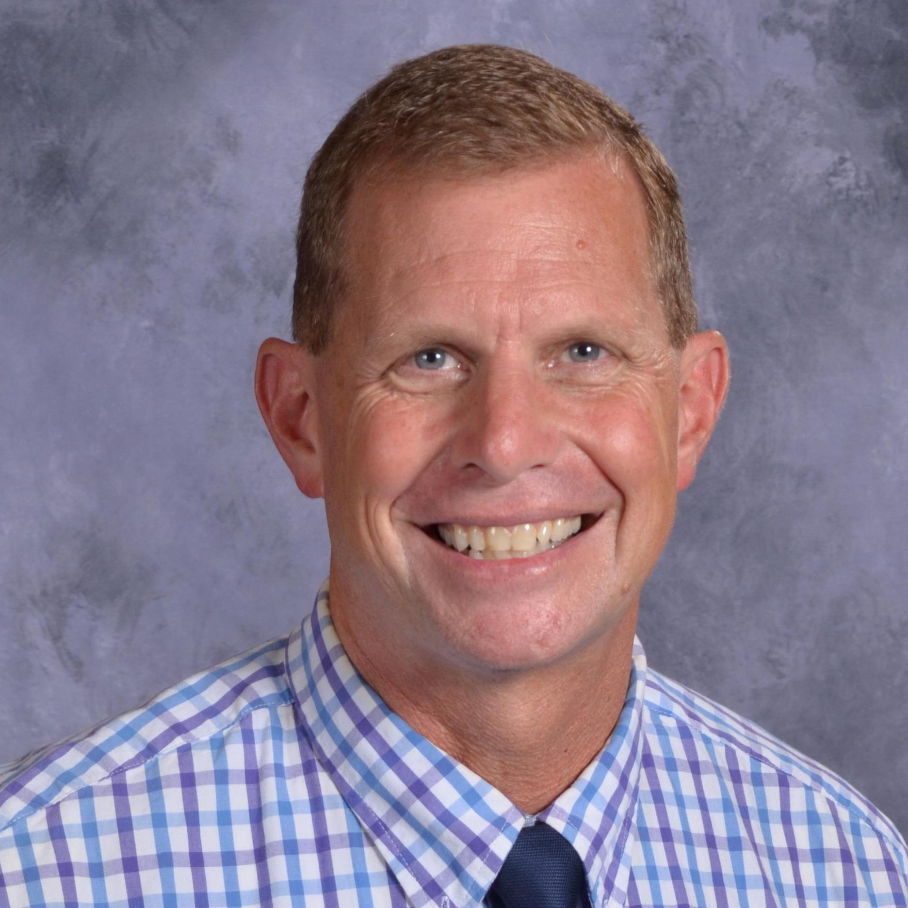 David Martini's Profile Photo