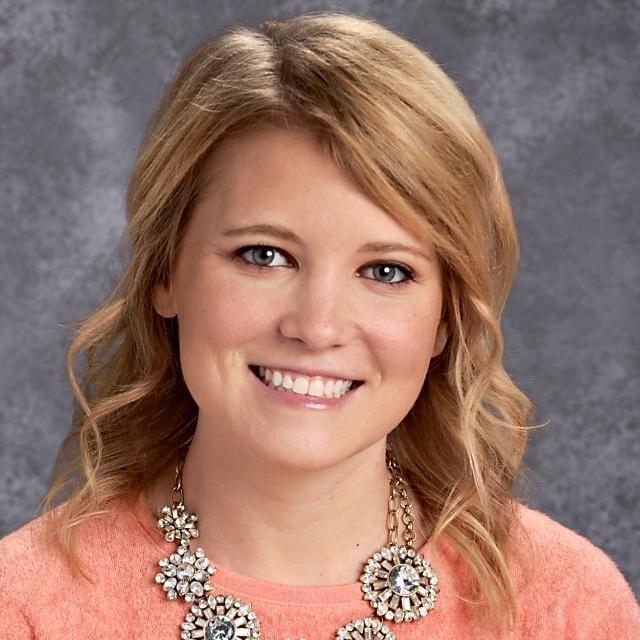 Leanne Bledsoe's Profile Photo