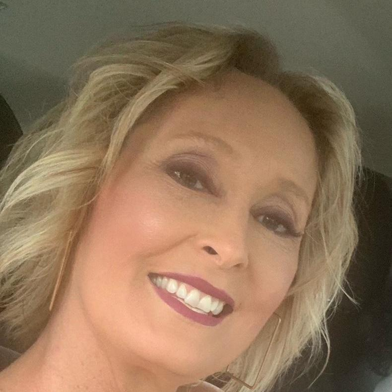 Belinda Riedmiller's Profile Photo