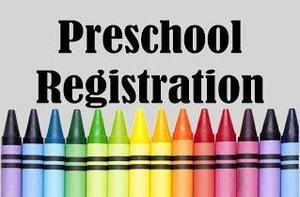 1_Preschool_Registration-880.jpg