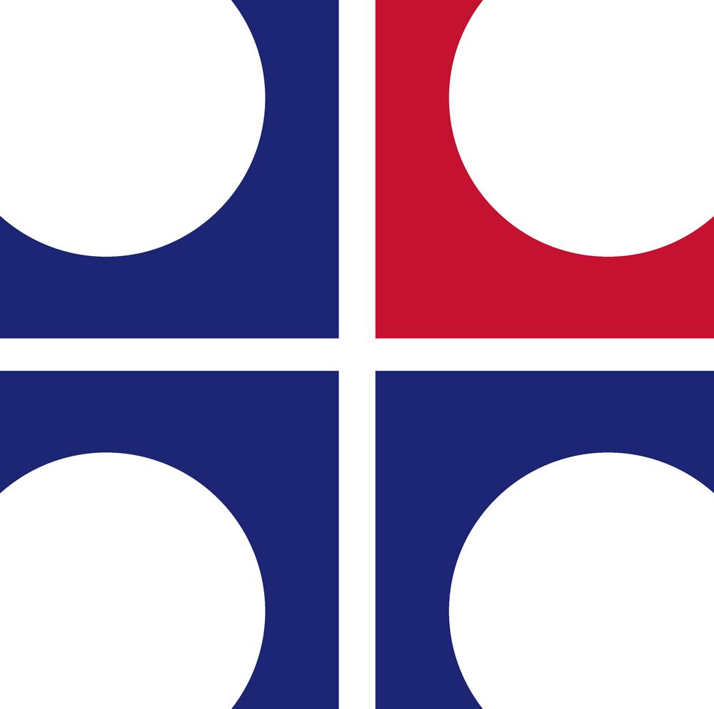 LHN Logo