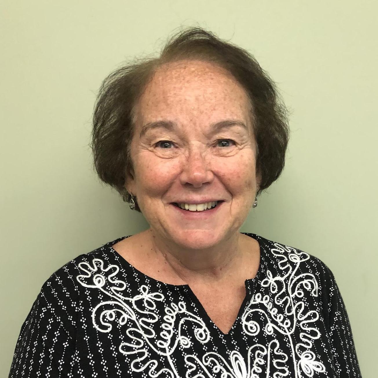 Jill Jarvis's Profile Photo