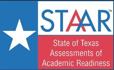 STAAR Math Test Thumbnail Image