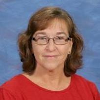 Lisa McCoy's Profile Photo