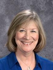 Mrs. Kim Delaney