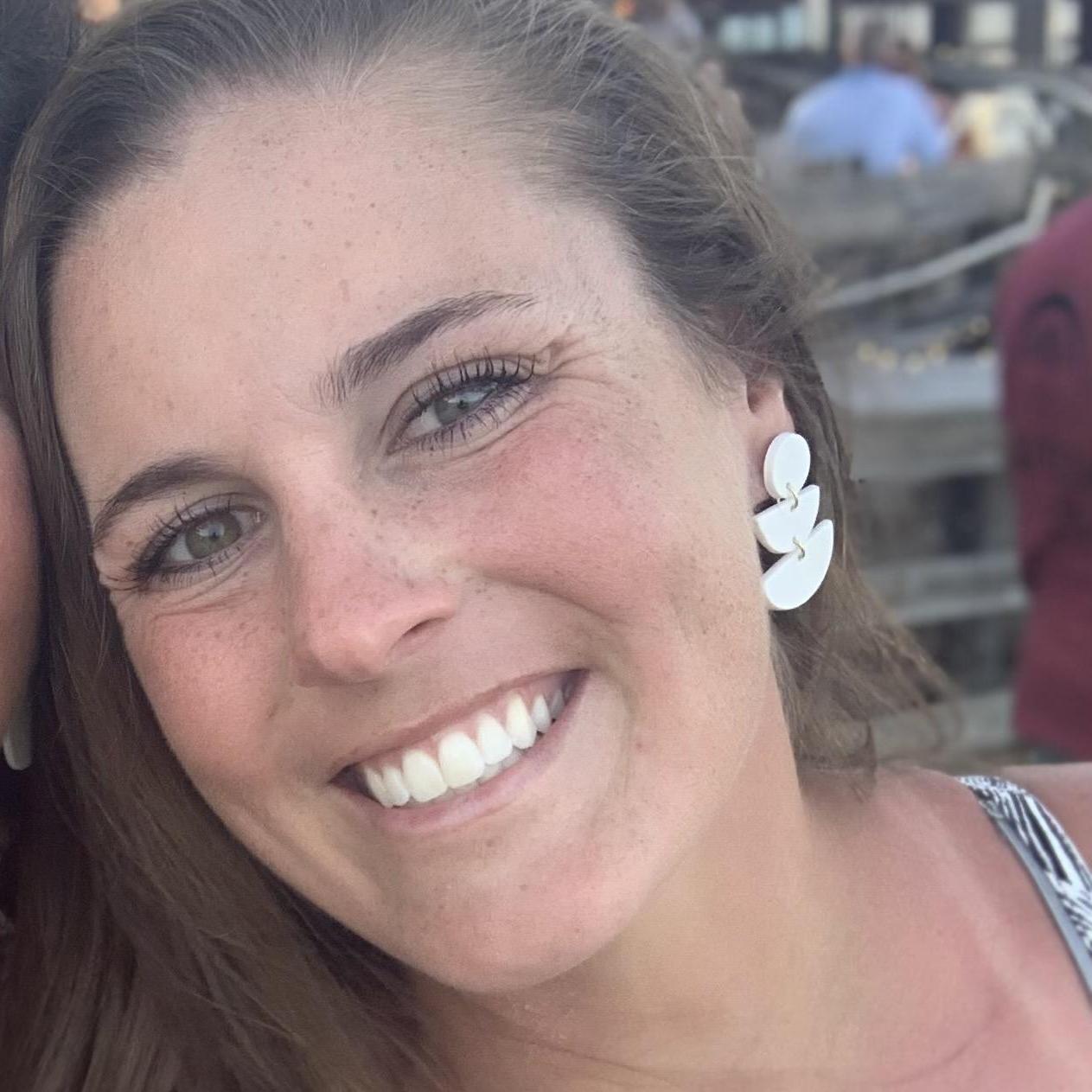 Shaundee Woosley's Profile Photo