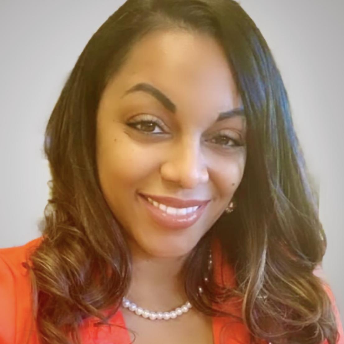 Candice Brooks, M.Ed.'s Profile Photo