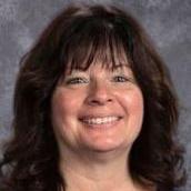 Kathy Kearns's Profile Photo