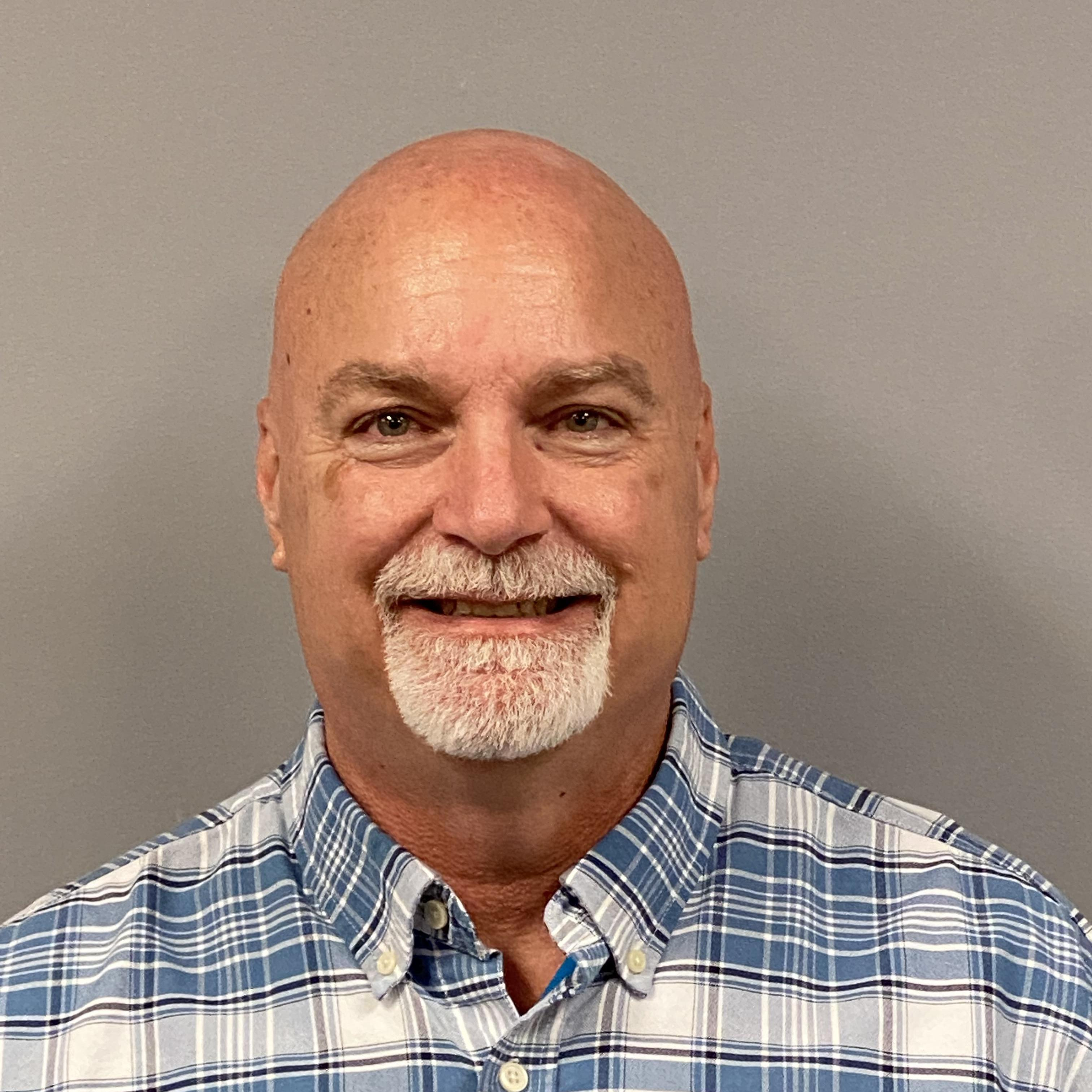 Richard Shaver's Profile Photo
