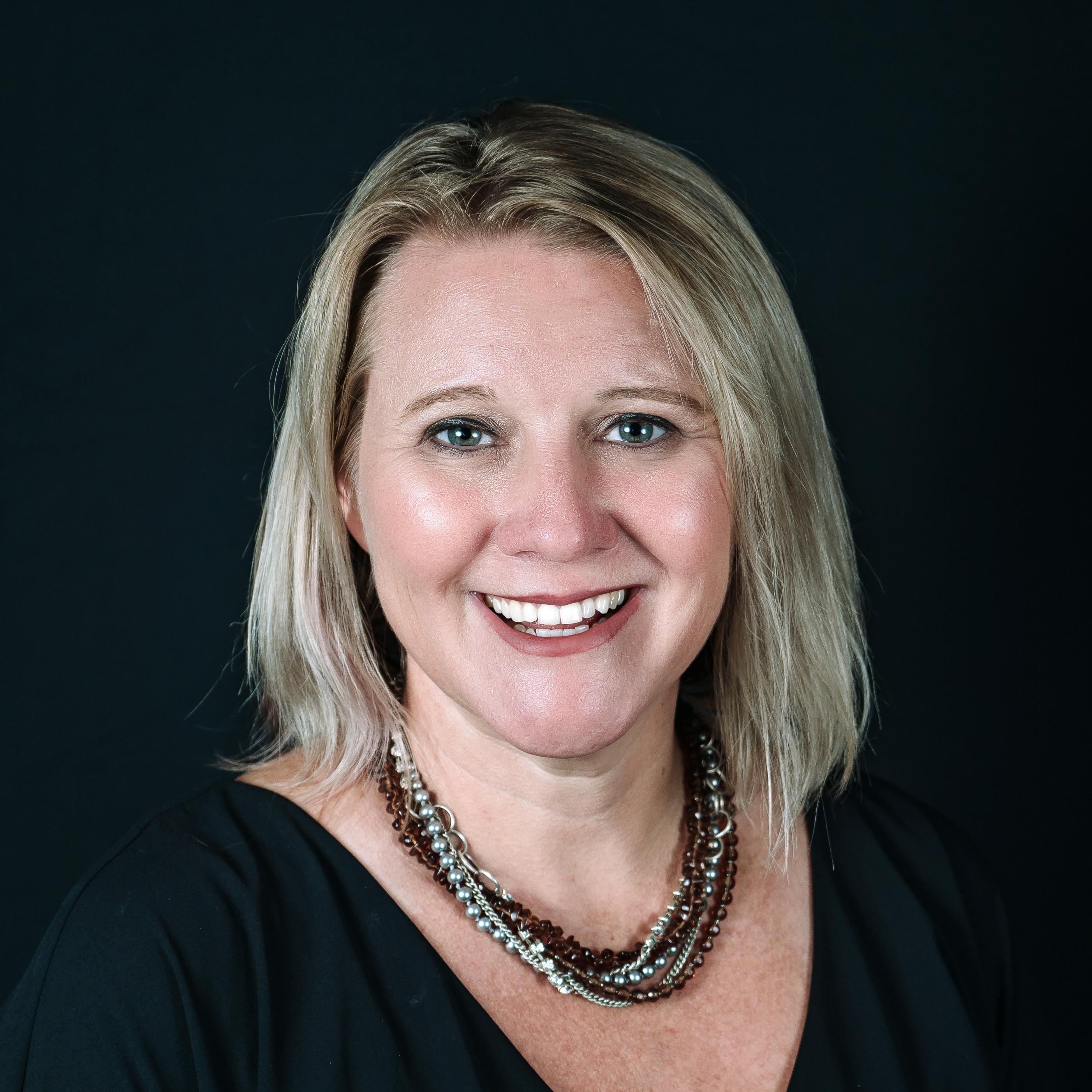 Lisa Phillips's Profile Photo