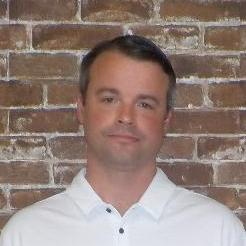 Christopher Cagle's Profile Photo