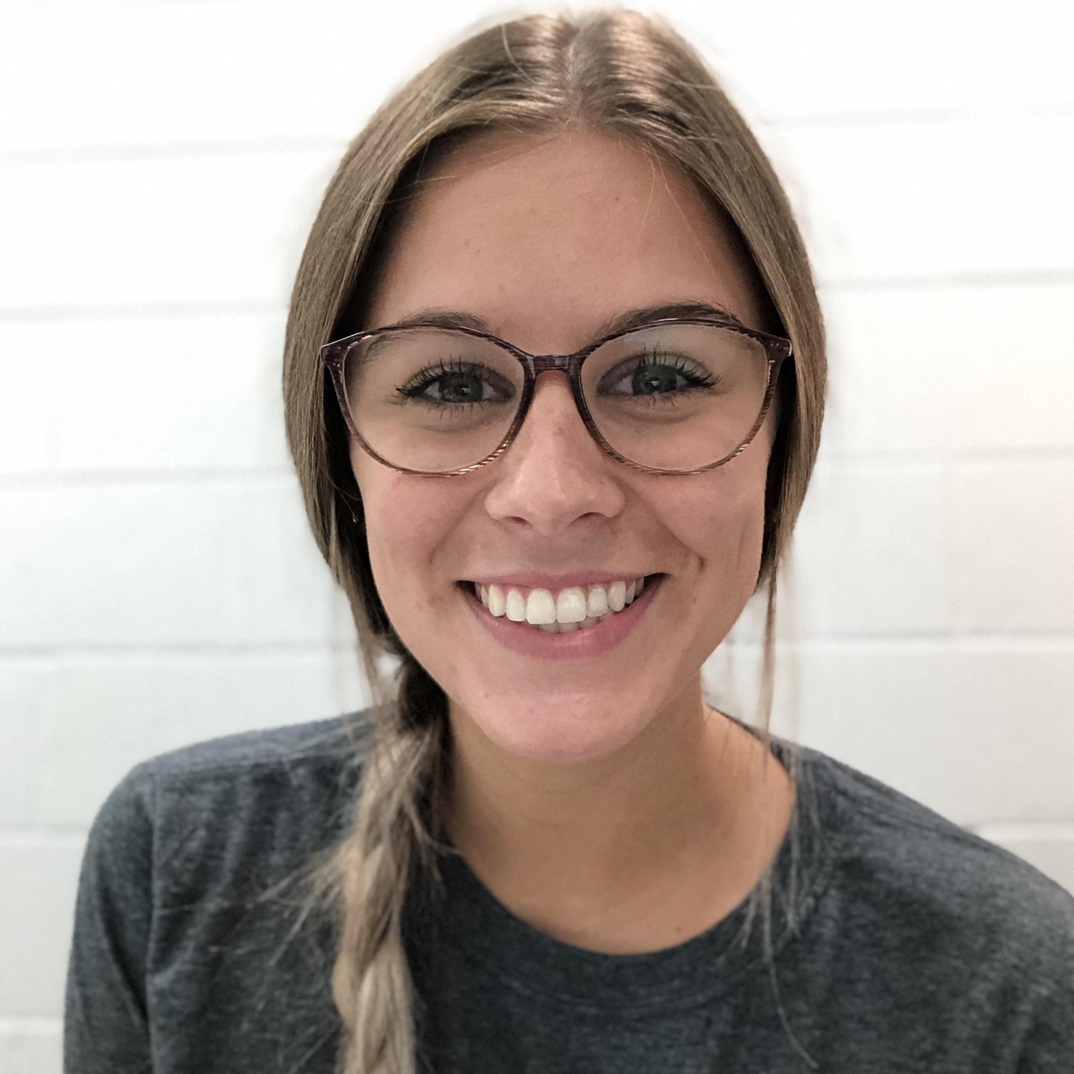 Carmen Mewhorter's Profile Photo