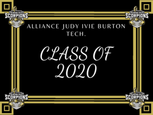 Class of 2020 .png