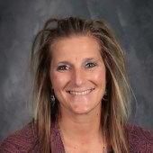 Lori Skeen's Profile Photo