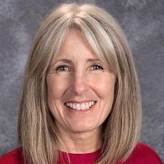 Ann Elliott's Profile Photo