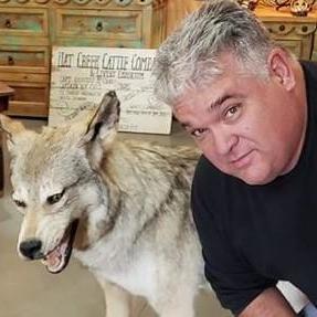 Dave Nelson's Profile Photo