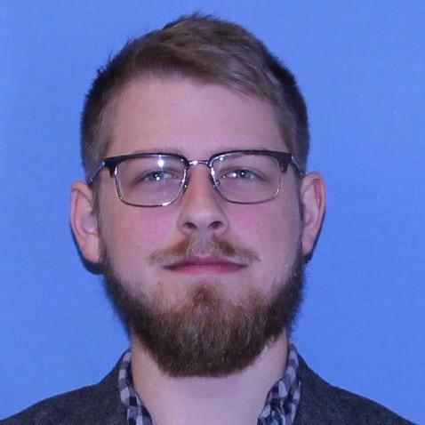 Nathan Valentine's Profile Photo