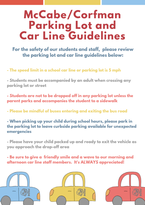 Parking Lot Guidelines.png