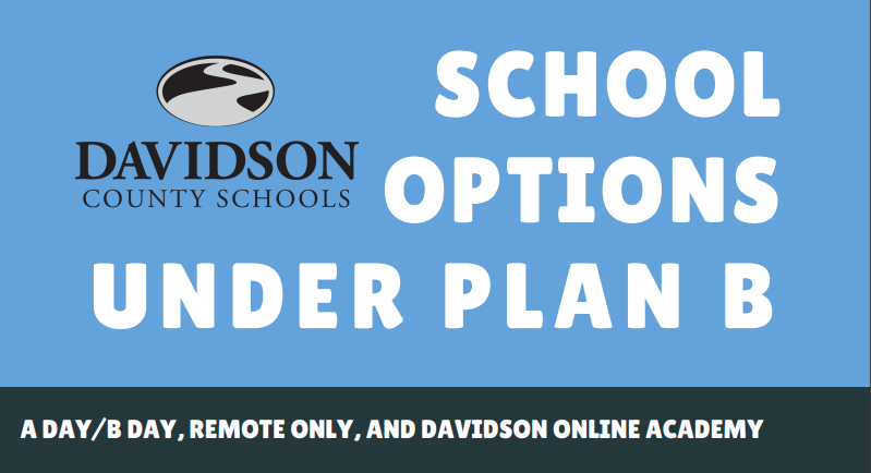Icon for School Options 2020-21