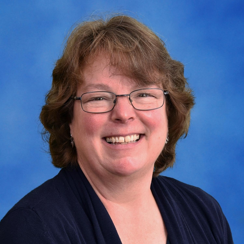 Martha Sareault's Profile Photo
