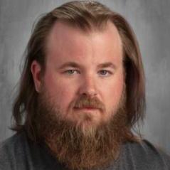 Tim Parker's Profile Photo