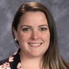 Rachael Sundeen's Profile Photo