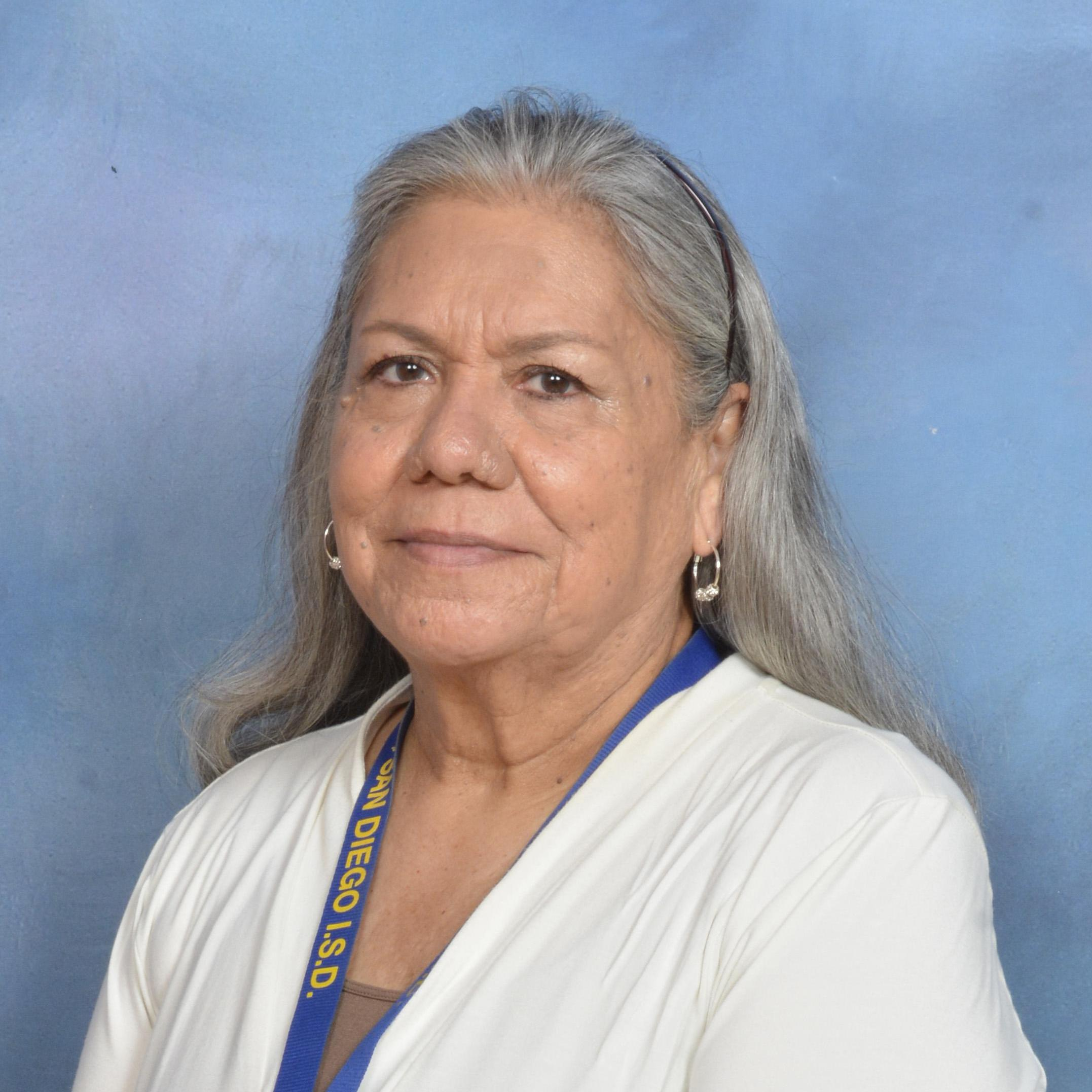 Margarita Molina's Profile Photo