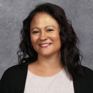 Rhonda Nicholson's Profile Photo