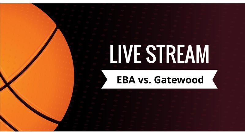 EBA Basketball