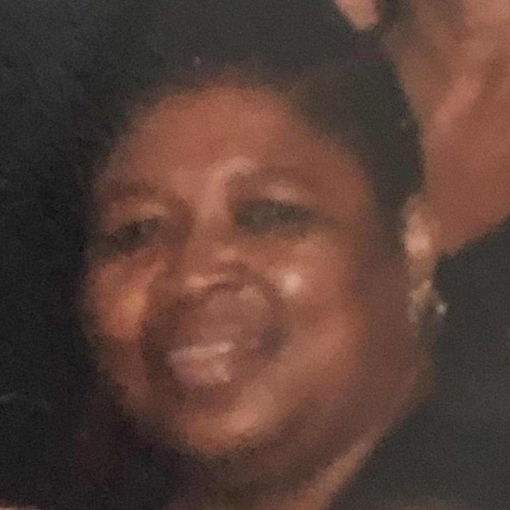 Pamela Miller's Profile Photo