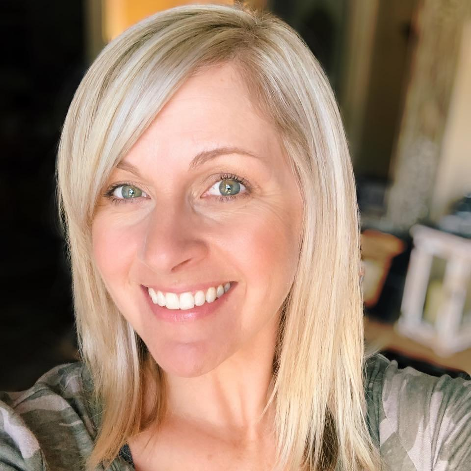 Sharla Jahnke's Profile Photo