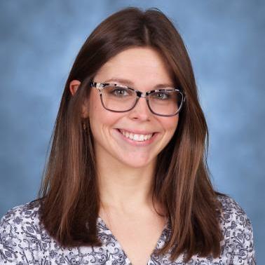 Katelynn Burnett's Profile Photo