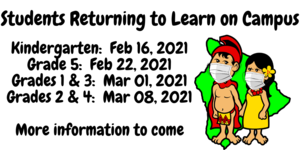 Return To Learn Schedule.png