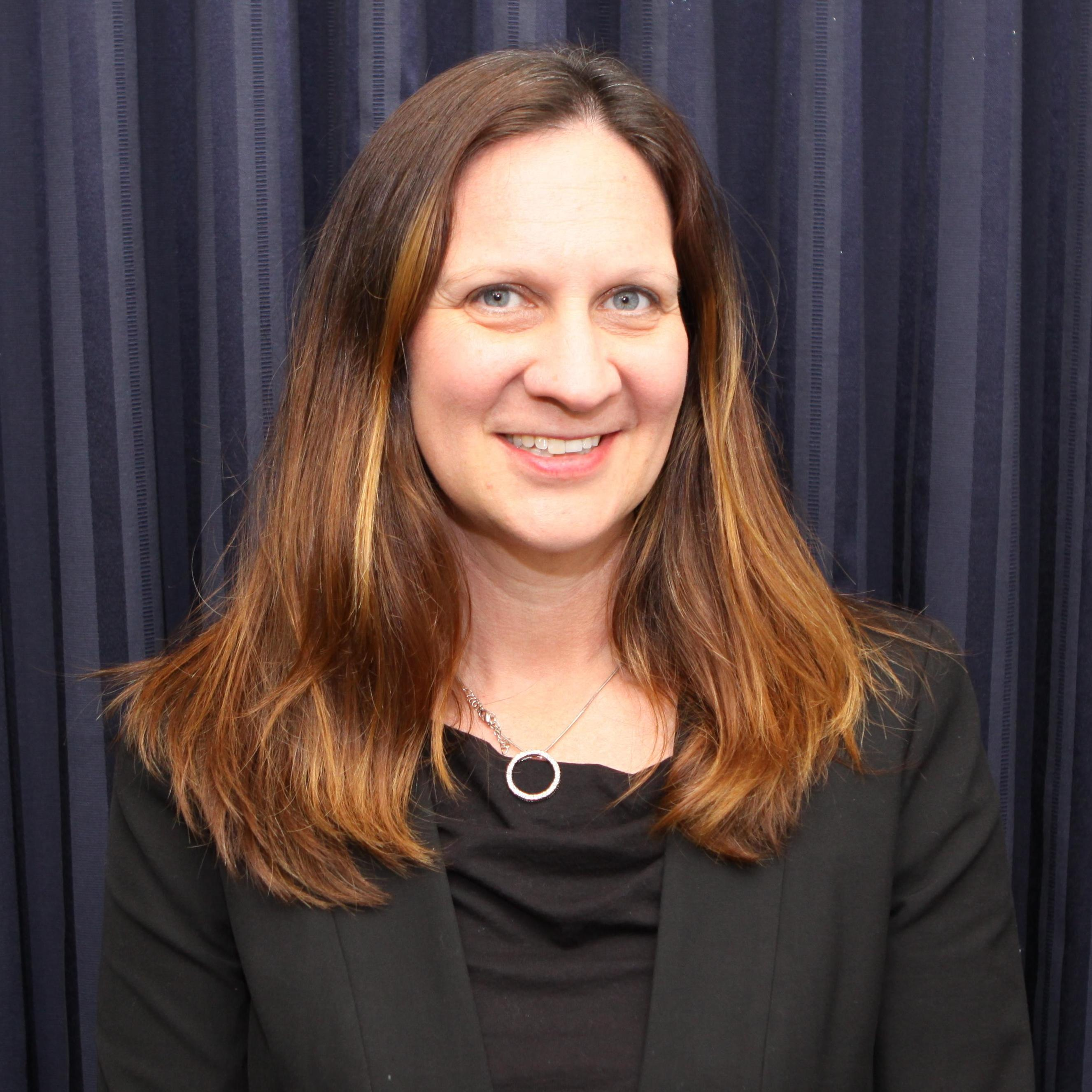Amanda Allen's Profile Photo