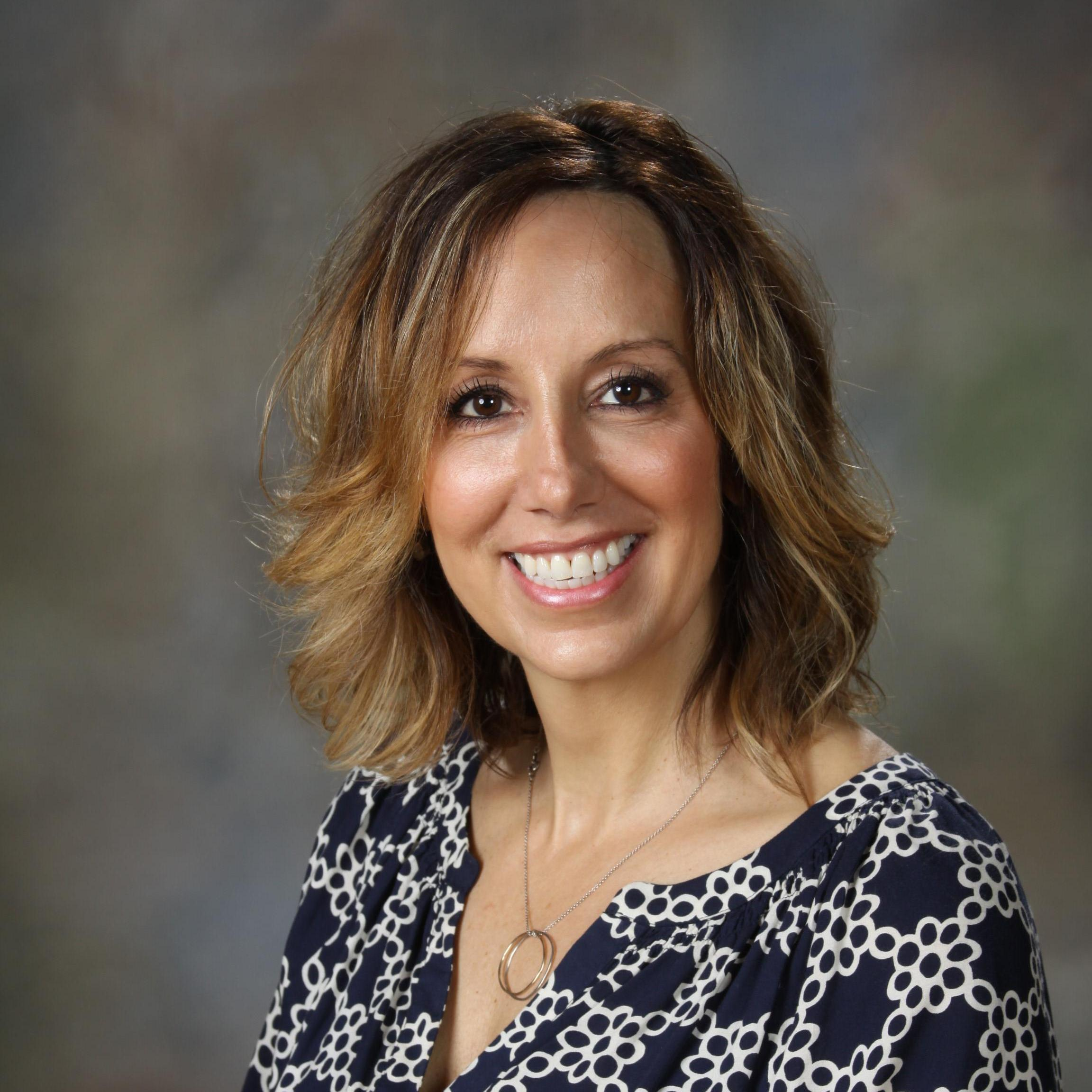 Lisa Welch's Profile Photo