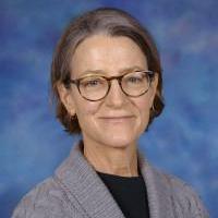 Jeanne Geusz's Profile Photo