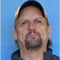 LONNY GLATT's Profile Photo