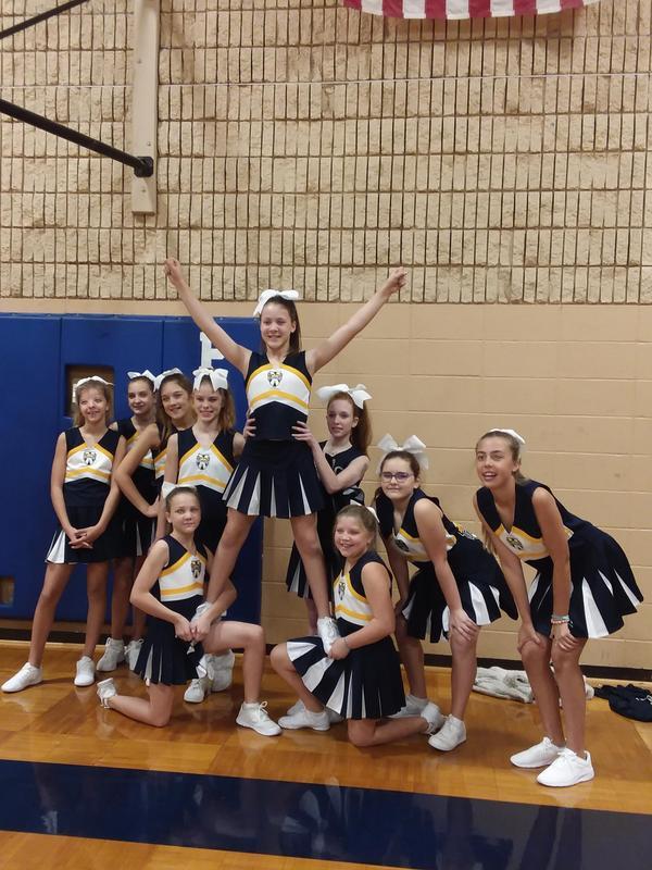 SPX Cheerleaders.jpg