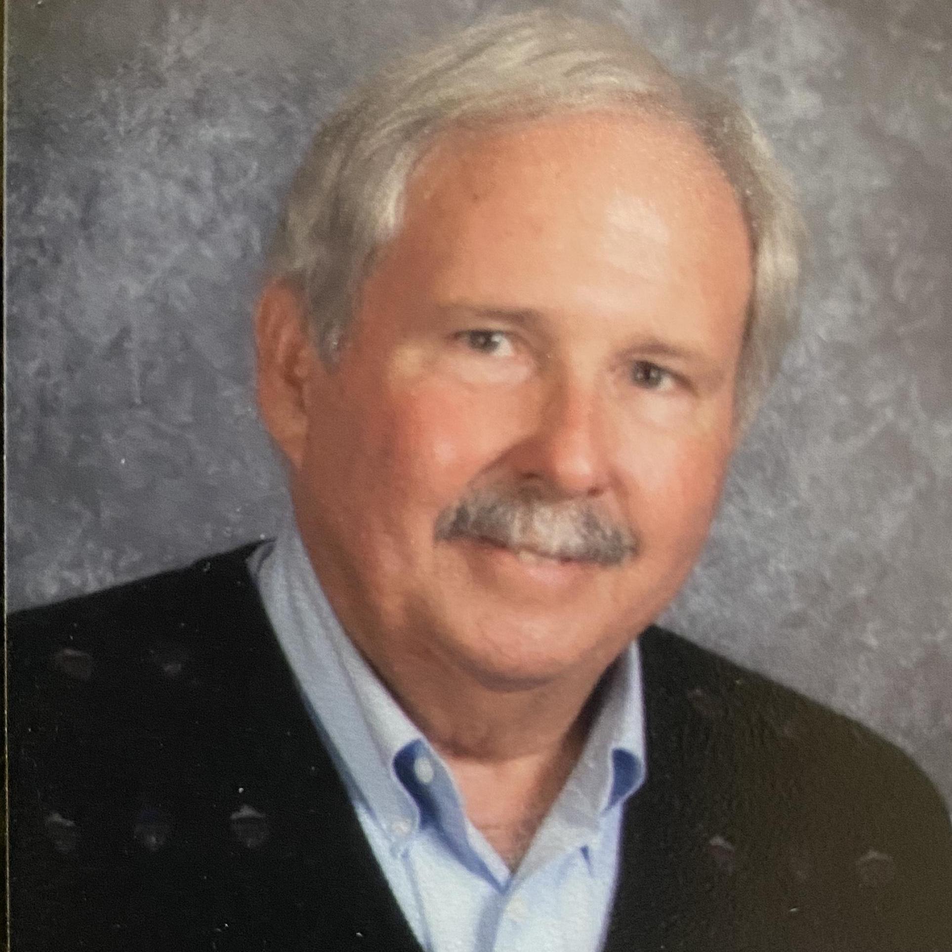 John Miller's Profile Photo