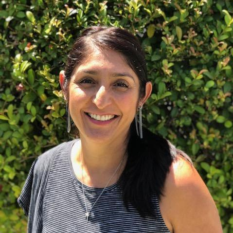 Erika Tellez-Armijo's Profile Photo