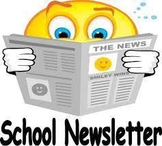 Parent Newsletter 8/6/20 Featured Photo