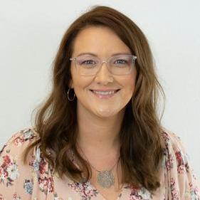 Heather Sifuentas's Profile Photo