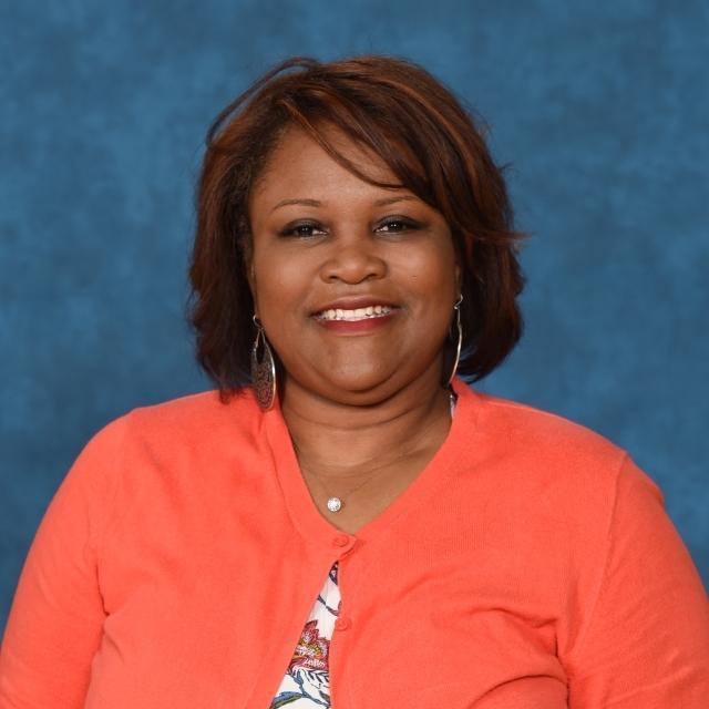 Keila Tucker's Profile Photo