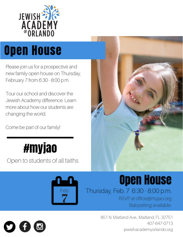 2-7-19 Open House.PNG