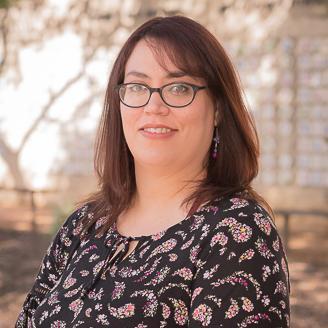 Kristina Gonzalez's Profile Photo