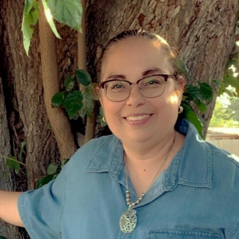 Noemi Gonzalez's Profile Photo