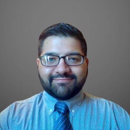 Alejandro Aceves Rodriguez's Profile Photo
