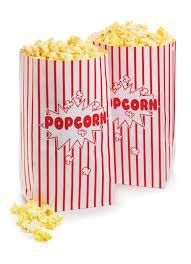 POPCORN FRIDAY, FEBRUARY 28th Featured Photo