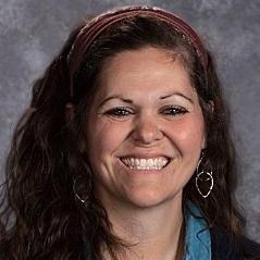 Mrs. Dourson's Profile Photo