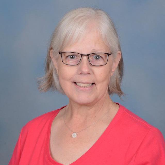 Jeanette Keath's Profile Photo